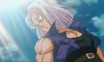 Dragon Ball Z - Film 09 - image 2