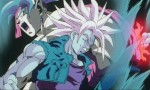 Dragon Ball Z - Film 09 - image 7