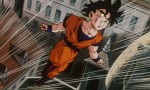Dragon Ball Z - Film 09 - image 10