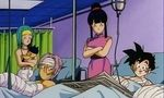 Dragon Ball Z - Film 09 - image 16