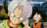 Dragon Ball Z - Film 10 - image 3