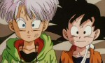 Dragon Ball Z - Film 10 - image 11