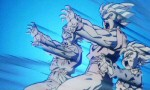 Dragon Ball Z - Film 10 - image 15