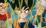 Dragon Ball Z - Film 11 - image 13