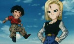 Dragon Ball Z - Film 11 - image 15