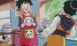 Dragon Ball Z - Film 12 - image 4