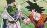 Dragon Ball Z - Film 12 - image 5