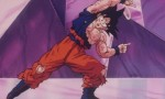 Dragon Ball Z - Film 12 - image 13