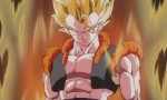 Dragon Ball Z - Film 12 - image 17