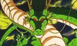 Dragon Ball Z - Film 12 - image 18