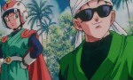 Dragon Ball Z - Film 13 - image 2