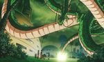 Dragon Ball Z - Film 13 - image 4