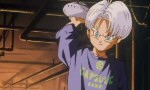 Dragon Ball Z - Film 13 - image 8