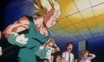 Dragon Ball Z - Film 13 - image 14