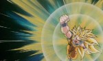 Dragon Ball Z - Film 13 - image 16