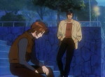 City Hunter : TV Film 2 - image 10