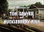 Huckleberry Finn et Tom Sawyer - image 1