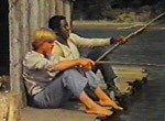 Huckleberry Finn et Tom Sawyer - image 9