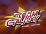 Team Galaxy - image 1