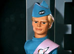 Thunderbirds - image 2