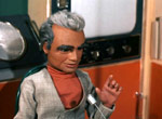 Thunderbirds - image 3