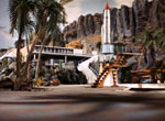 Thunderbirds - image 4