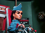 Thunderbirds - image 5
