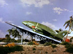 Thunderbirds - image 6