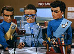 Thunderbirds - image 8