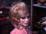 Thunderbirds - image 10