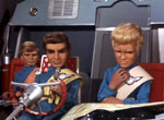 Thunderbirds - image 12