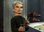 Thunderbirds - image 13