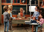 Thunderbirds - image 14