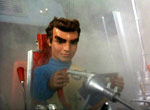 Thunderbirds - image 15