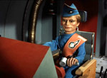 Thunderbirds - image 16