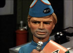 Thunderbirds - image 17