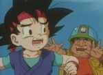 Dragon Ball GT - Téléfilm - image 6