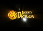 La Légende du Dragon