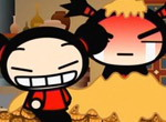 Pucca - image 7