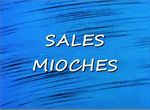 Sales Mioches (les Crados) - image 1