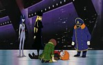 Galaxy Express 999 : Film 2 - image 8