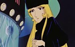 Galaxy Express 999 : Film 2 - image 11