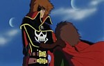 Galaxy Express 999 : Film 2 - image 14