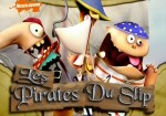 Les Pirates du Slip - image 1