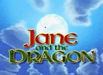 Jane et le Dragon - image 1