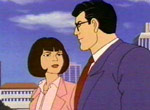 Superman <i>(1988)</i> - image 4