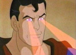 Superman <i>(1988)</i> - image 9