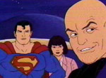 Superman <i>(1988)</i> - image 10