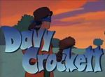 Davy Crockett - image 1