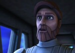 Star Wars : The Clone Wars - image 3